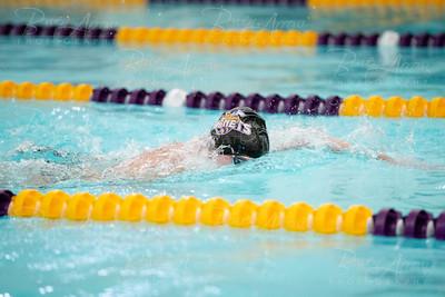 Swim vs BD 20200130-0090