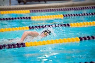 Swim vs BD 20200130-0079