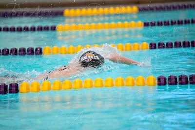 Swim vs BD 20200130-0071