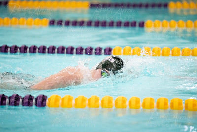 Swim vs BD 20200130-0095