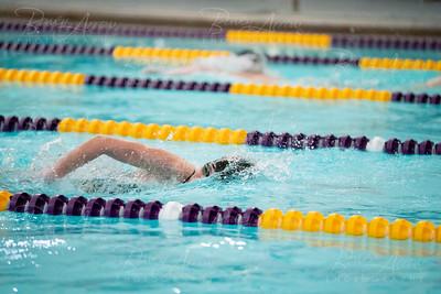 Swim vs BD 20200130-0105
