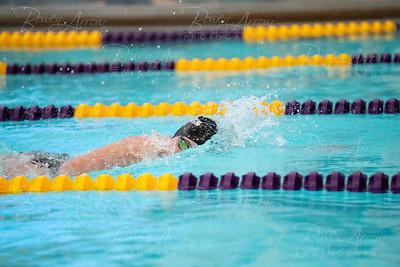 Swim vs BD 20200130-0068