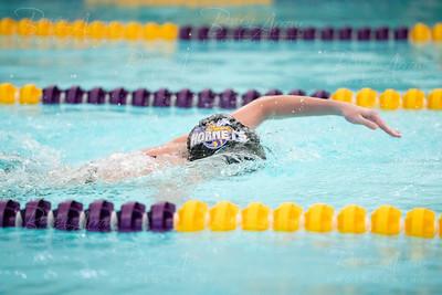 Swim vs BD 20200130-0094