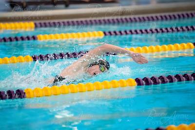 Swim vs BD 20200130-0080