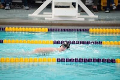 Swim vs BD 20200130-0121
