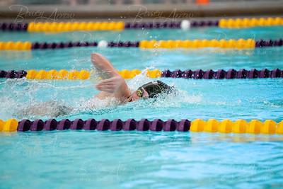 Swim vs BD 20200130-0066
