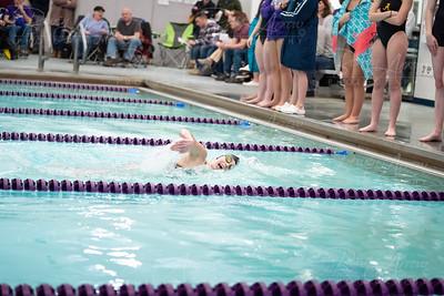 Swim vs BD 20200130-0102
