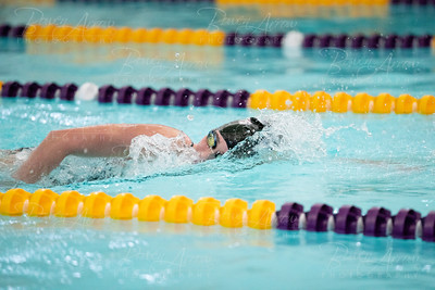Swim vs BD 20200130-0091
