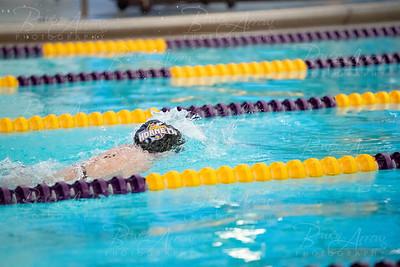 Swim vs BD 20200130-0078