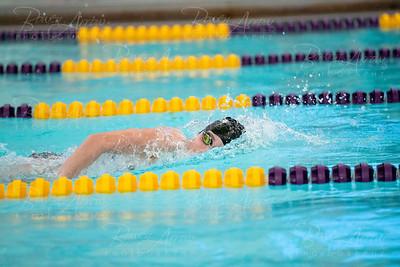 Swim vs BD 20200130-0072
