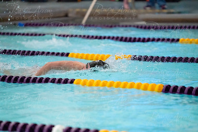 Swim vs BD 20200130-0060