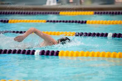 Swim vs BD 20200130-0063