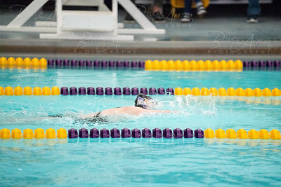 Swim vs BD 20200130-0123