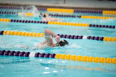 Swim vs BD 20200130-0106