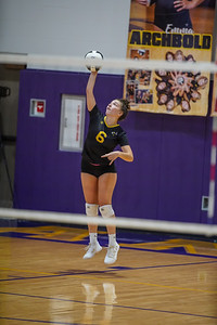 VB vs Lakeland 20190916-0118