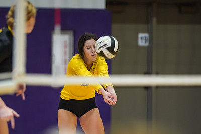 VB vs Lakeland 20190916-0019