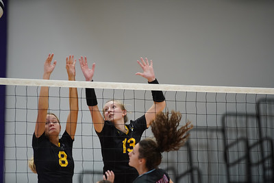 VB vs Lakeland 20190916-0040