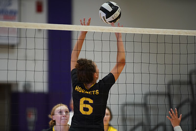 VB vs Lakeland 20190916-0024