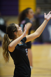 VB vs Lakeland 20190916-0052