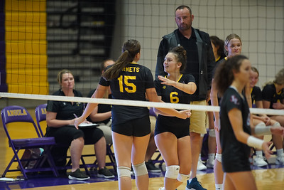 VB vs Lakeland 20190916-0110