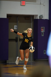 VB vs Lakeland 20190916-0003