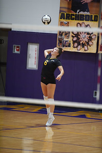 VB vs Lakeland 20190916-0117