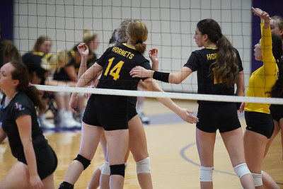 VB vs Lakeland 20190916-0129