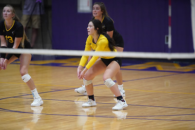 VB vs Lakeland 20190916-0081