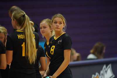 VB vs Lakeland 20190916-0136