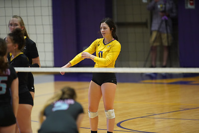 VB vs Lakeland 20190916-0048