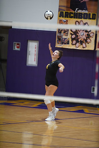 VB vs Lakeland 20190916-0116