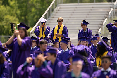 AHS 2021 Graduation-0020