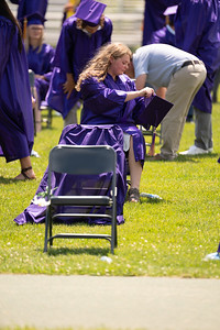 AHS 2021 Graduation-0015