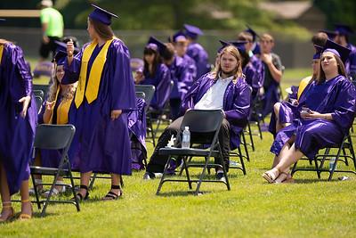 AHS 2021 Graduation-0027