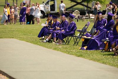 AHS 2021 Graduation-0045