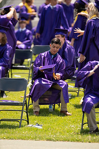 AHS 2021 Graduation-0012