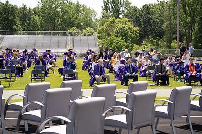 AHS 2021 Graduation-0002