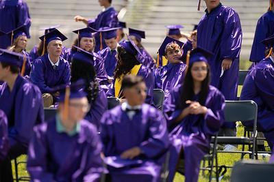 AHS 2021 Graduation-0025