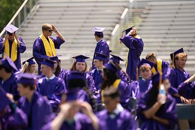 AHS 2021 Graduation-0018