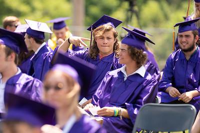 AHS 2021 Graduation-0048
