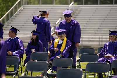 AHS 2021 Graduation-0049