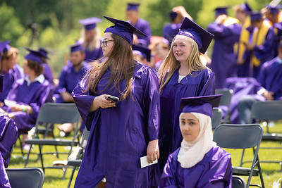 AHS 2021 Graduation-0052