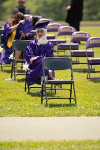 AHS 2021 Graduation-0014