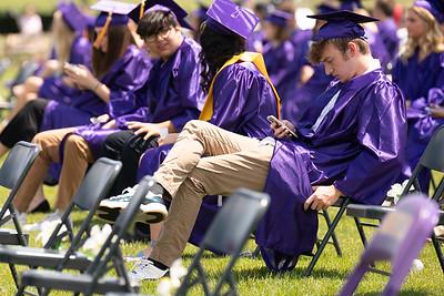 AHS 2021 Graduation-0057