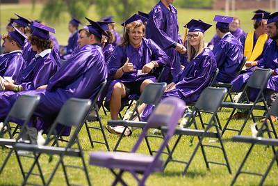 AHS 2021 Graduation-0056