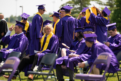 AHS 2021 Graduation-0065