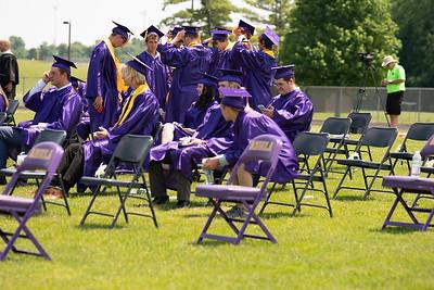 AHS 2021 Graduation-0064
