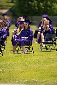 AHS 2021 Graduation-0011