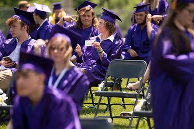 AHS 2021 Graduation-0047