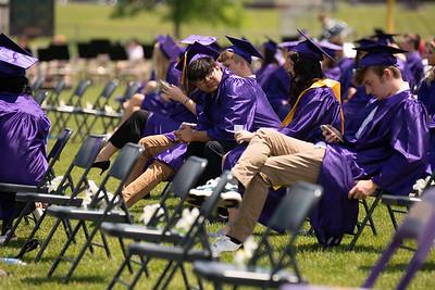 AHS 2021 Graduation-0058